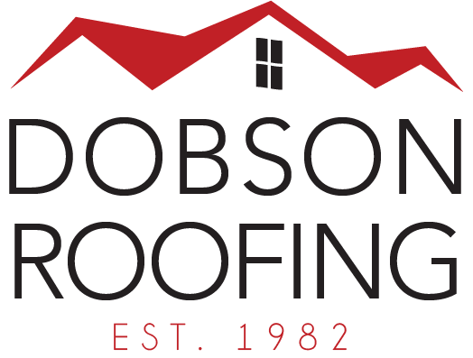 Dobson Roofing Services Ltd