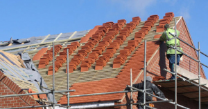 Take a look at some of our previous roofing projects